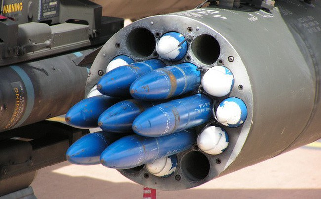 Cưa phải tên lửa khi thu gom phế liệu, cụ ông Đài Loan tử vong thương tâm - ảnh 3