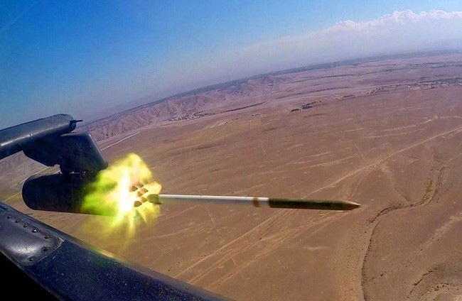 Cưa phải tên lửa khi thu gom phế liệu, cụ ông Đài Loan tử vong thương tâm - ảnh 4