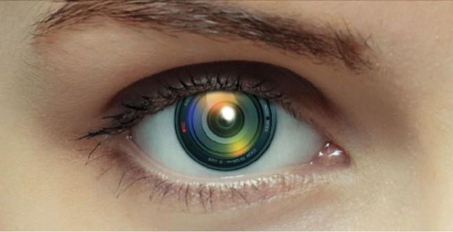 Camera điện thoại có thể vượt qua mắt người được hay không? - ảnh 5