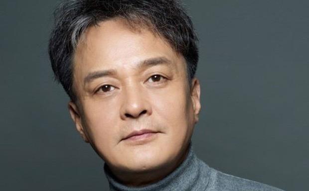 Góc tối phía sau hào quang của sao Hàn: Quái vật tâm lý, nạn quấy rối tình dục cùng những quy tắc khắc nghiệt đến oái oăm - ảnh 15