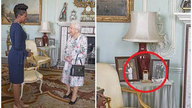 Phản ứng của gia đình Hoàng gia Anh trước màn than khóc kể khổ của vợ chồng Meghan Markle: Người tìm cách hắt hủi, người nổi trận lôi đình - ảnh 3