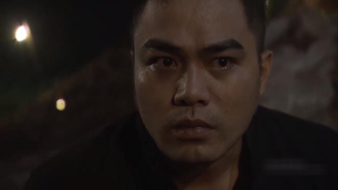 Trailer bom tấn chính luận Sinh Tử: Soobin Việt Anh tái xuất nguy hiểm, Tuesday Quỳnh Nga có tận hai cảnh nóng - ảnh 4