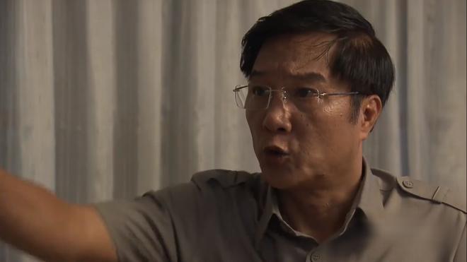 Trailer bom tấn chính luận Sinh Tử: Soobin Việt Anh tái xuất nguy hiểm, Tuesday Quỳnh Nga có tận hai cảnh nóng - ảnh 2