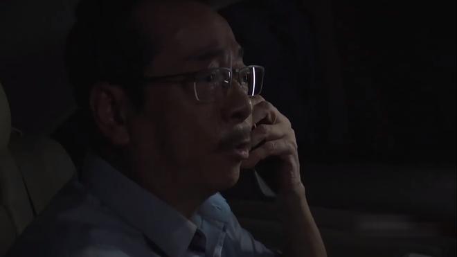 Trailer bom tấn chính luận Sinh Tử: Soobin Việt Anh tái xuất nguy hiểm, Tuesday Quỳnh Nga có tận hai cảnh nóng - ảnh 3