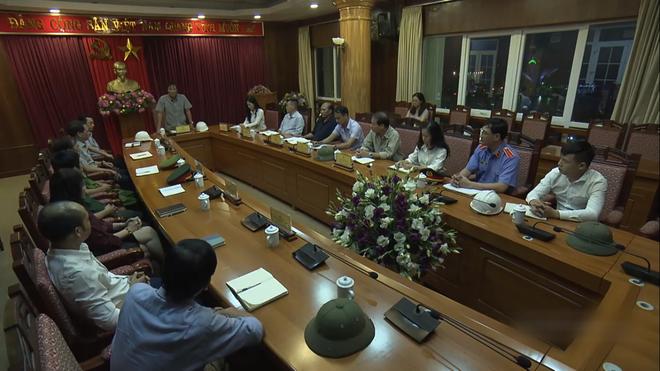 Trailer bom tấn chính luận Sinh Tử: Soobin Việt Anh tái xuất nguy hiểm, Tuesday Quỳnh Nga có tận hai cảnh nóng - ảnh 7