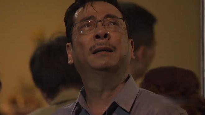 Trailer bom tấn chính luận Sinh Tử: Soobin Việt Anh tái xuất nguy hiểm, Tuesday Quỳnh Nga có tận hai cảnh nóng - ảnh 8