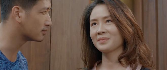 4 thiên tài lạ lùng của phim Việt: Thánh mọc sừng Hoa Hồng Trên Ngực Trái đến pha thẳng hóa 3D ở Thập Tam Muội - ảnh 4
