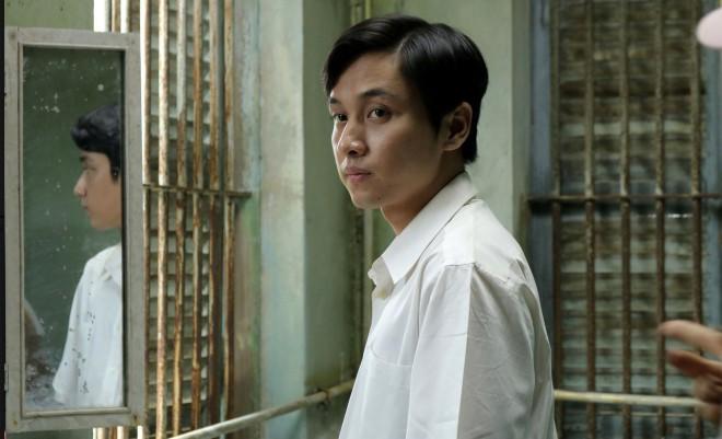 """Thiện Tâm Trịnh Tài của Bắc Kim Thang: """"Tôi trụ lại với kịch sân khấu vì đam mê và tình nghĩa là chính"""" - ảnh 1"""