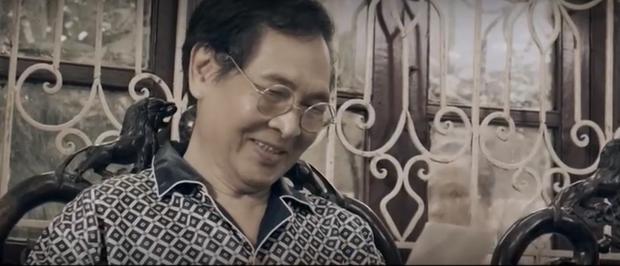Preview Hoa Hồng Trên Ngực Trái tập 26: Dũng phát hiện mẹ vợ mới là tiểu tam, San Thị Kính sắp giải được oan? - ảnh 3