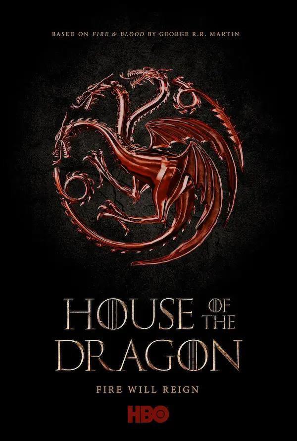 Tin được không, Game of Thrones sắp làm tiền truyện kìa! - Ảnh 5.