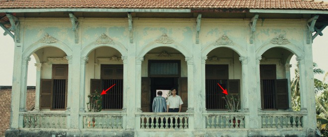 5 chi tiết vô lí đùng đùng ở Bắc Kim Thang: Thiện Tâm tắm không thèm đóng cửa, để vú nuôi nhìn trộm? - ảnh 4