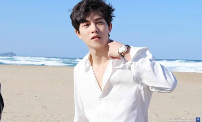 Năm hạn của boygroup Kpop: Hàng loạt nam idol rời nhóm, không vì scandal nghiêm trọng thì cũng rút lui siêu bí ẩn - ảnh 5