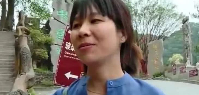 """Nóng: Hơn 32 công trình cầu kính nổi tiếng của Trung Quốc bất ngờ đóng cửa, trong đó có cả """"thiên đường sống ảo"""" Trương Gia Giới - Ảnh 13."""