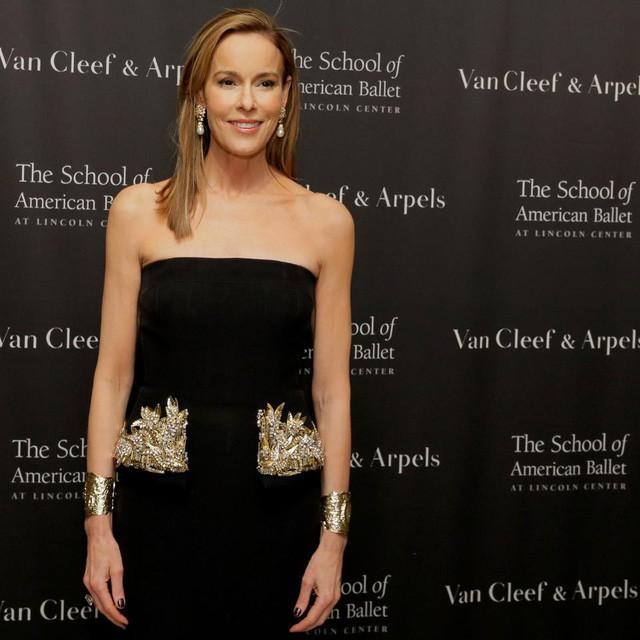 19 tỷ phú lần đầu lọt top 400 người giàu nhất nước Mỹ của Forbes: 2 người chứng minh lấy chồng giàu chẳng đi đâu mà thiệt! - ảnh 2