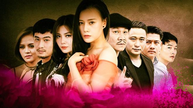 Quỳnh Búp Bê bất ngờ tranh giải ở LHP Busan mở rộng nhưng chấn động hơn là tựa tiếng Anh của bộ phim! - Ảnh 3.