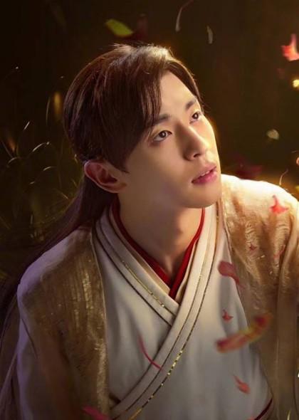 5 thanh niên vàng trong làng bảo vệ người yêu: Hotboy Tử Cấm Thành Hứa Khải đã là gì so với Lam Trạm - Vương Nhất Bác! - Ảnh 25.