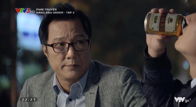 Nghịch lý màn ảnh Việt: Mẹ chồng toàn yêu quái  còn bố chồng lại cưng con dâu đến mức bị hiểu lầm là tiểu tam? - ảnh 4