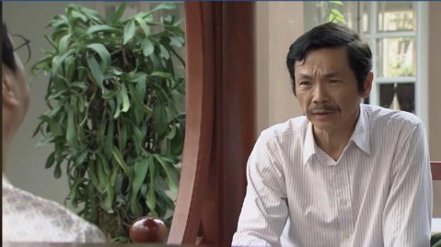 Nghịch lý màn ảnh Việt: Mẹ chồng toàn yêu quái  còn bố chồng lại cưng con dâu đến mức bị hiểu lầm là tiểu tam? - ảnh 7
