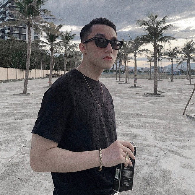 Sơn Tùng M-TP chính thức vượt mặt Chi Pu trở thành nghệ sĩ Việt có lượt theo dõi khủng nhất trên Instagram! - Ảnh 5.