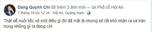Giữa loạt bằng chứng nghi vấn rạn nứt tình ái, cặp MC đồng giới Quỳnh Chi - Thùy Dung chính thức lên tiếng - Ảnh 3.