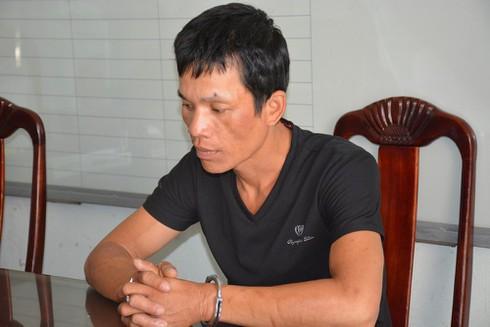 Trộm tiền của nữ Việt kiều ở nhà hàng xóm, gã đạo chích nghiện ngập lĩnh án 13 năm tù - ảnh 1