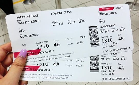Bỏ uống trà sữa trong 4 tháng, cô gái gom đủ tiền mua vé máy bay đi du lịch nước ngoài - ảnh 4