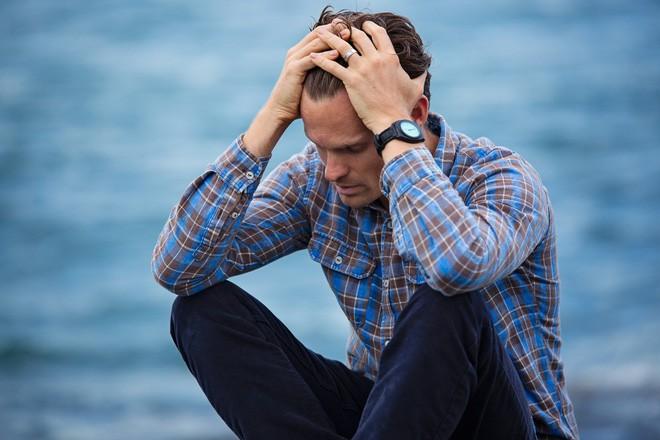 Mỡ ẩn náu ở những vị trí nào trong cơ thể có thể đe dọa đến sức khỏe của bạn - ảnh 5