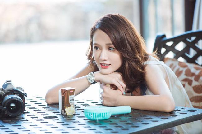Hội sao châu Á trẻ mãi không già trên show thực tế, đặc biệt là cựu thành viên DBSK sau 10 năm vắng bóng - ảnh 6