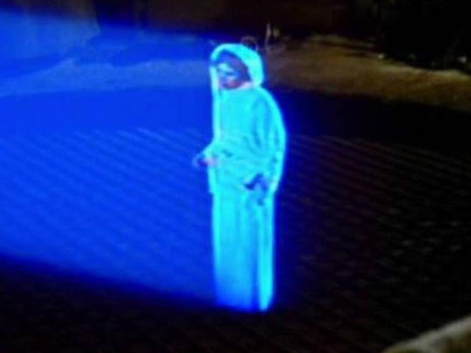 Neom, thành phố Ả Rập tham vọng nhất thế giới : có taxi bay, Mặt Trăng nhân tạo, bãi biển phát sáng, robot khủng long, cô giáo hologram và nhiều hơn nữa - ảnh 8