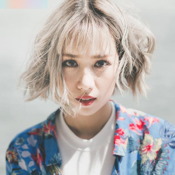 Hội bạn thân đang truyền tay nhau loạt ảnh thân thiết của Min bên mỹ nam ngoại quốc, nữ ca sĩ đang bí mật hẹn hò? - ảnh 3