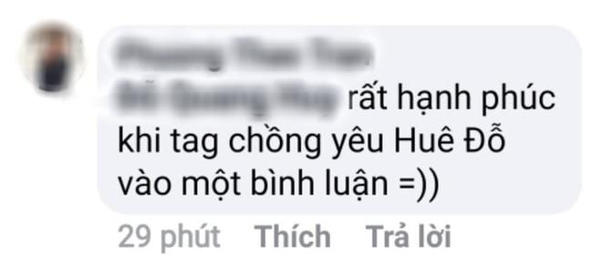 """Đòi con gái lập Facebook cho bằng được, bố mẹ """"xì tin"""" đăng caption chẳng giống ai vô tình làm nên hot trend trên MXH - Ảnh 11."""