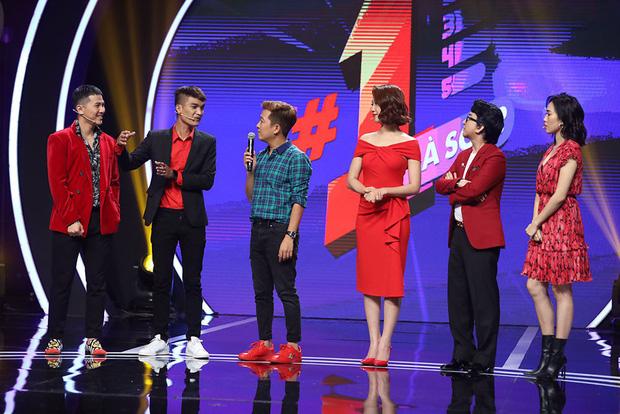 Quỳnh Trần JP và bé Sa sắp về Việt Nam tham gia show truyền hình, fan mạnh dạn đoán Ai là số 1 - ảnh 3