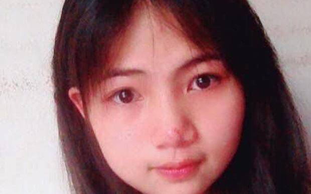 Hà Nội: Nữ sinh lớp 11 mất tích bí ẩn trên đường đi học về