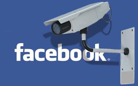 Xuất hiện bằng chứng gây sốc tố cáo Facebook: Thản nhiên bật camera lén theo dõi chủ nhân khi dùng ứng dụng?