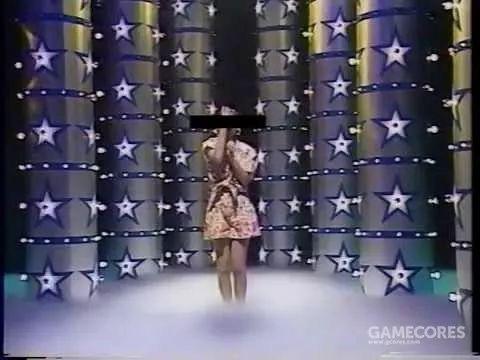 Cô gái bí ẩn nhất Nhật Bản: 30 năm trước được mọi người hâm mộ nhưng không ai biết mặt và chuyện về thần tượng ảo bây giờ mới kể - ảnh 7