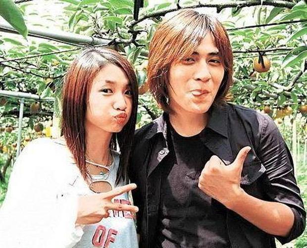 Những cặp đôi phim giả tình thật thảm nhất châu Á: Song Hye Kyo bị réo gọi tận 2 lần, nhưng khổ nhất là Châu Du Dân - Ảnh 14.