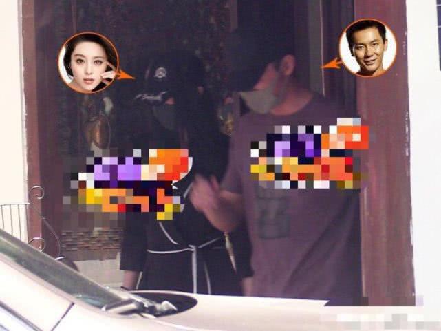 Những cặp đôi phim giả tình thật thảm nhất châu Á: Song Hye Kyo bị réo gọi tận 2 lần, nhưng khổ nhất là Châu Du Dân - Ảnh 20.
