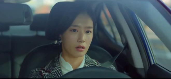 Dàn tiểu tam tin đồn đối đầu Jang Na Ra trong phim VIP ai cũng có khả năng lấn át nữ chính - Ảnh 14.