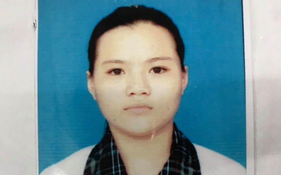 Nữ sinh lớp 6 ở Sài Gòn mất tích bí ẩn gần 2 tháng sau khi đến trường