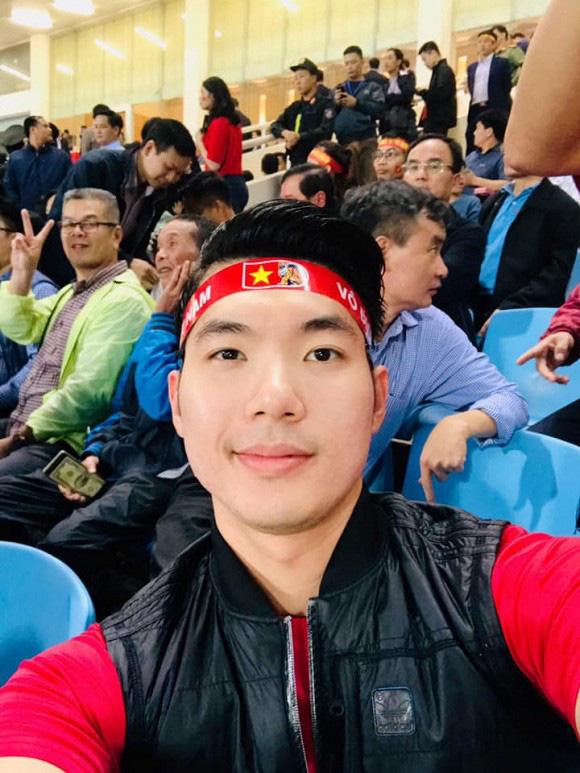 Bảo Anh chơi lớn tung ảnh nude mừng tuyển Việt Nam chiến thắng, lên ngôi đầu bảng G vòng loại World Cup 2022 - ảnh 4