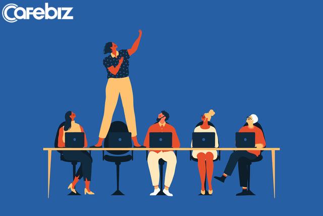Tốt nghiệp 4 năm, thu nhập 20 triệu/ tháng, người trẻ tuổi chia sẻ 8 kinh nghiệm hữu dụng nhất: Luôn nghĩ rằng mình làm việc là vì bản thân, không phải vì công ty - ảnh 6