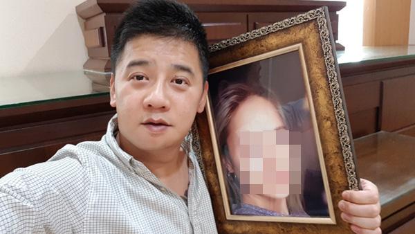 Ông bố Molar: Kẻ sát nhân đội lốt người chồng người bố tận tụy, hại vợ và lôi kéo con làm đồng phạm giết bạn học - ảnh 8
