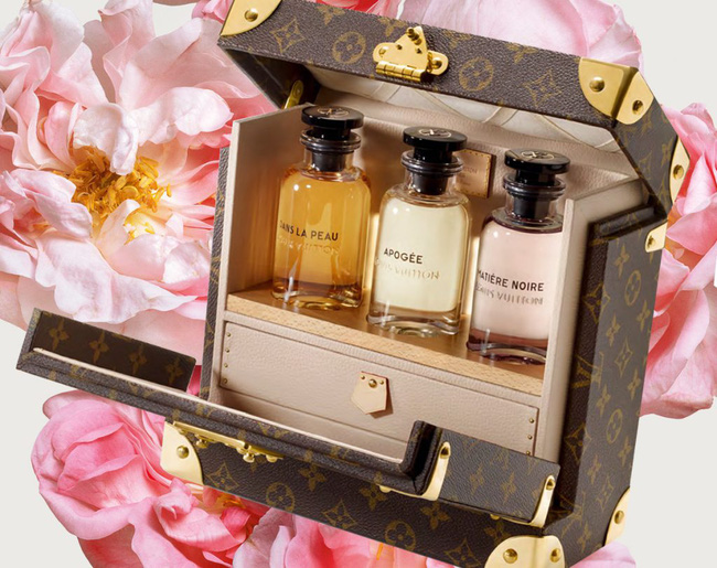 Chỉ với 4 mẹo đơn giản, chai nước hoa yêu quý của bạn sẽ luôn tỏa hương thơm ngát như khi mới mua về - ảnh 3