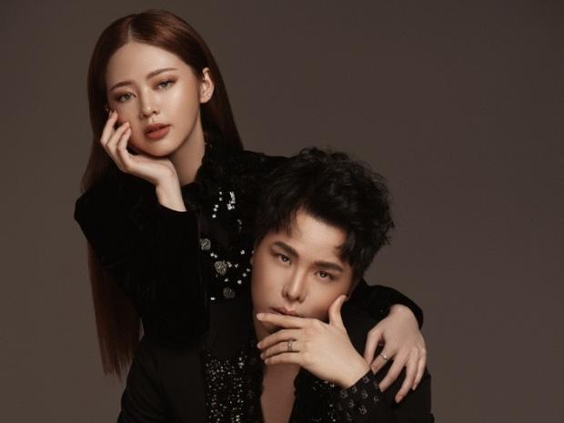 Hậu chia tay Trịnh Thăng Bình, Liz Kim Cương đầy da diết khi kể nỗi lòng không thể tới với người mình yêu - Ảnh 4.
