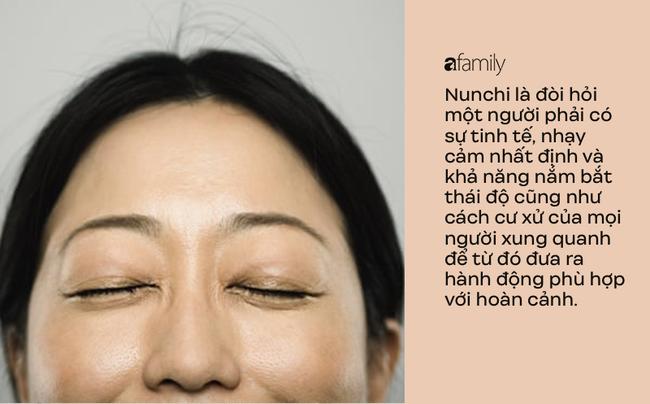 Văn hóa nunchi: Khi sự tinh tế, cách ứng xử khéo léo chỉ gói gọn trong một ánh nhìn nhưng mang lại thành công và hạnh phúc cho người Hàn Quốc - ảnh 2