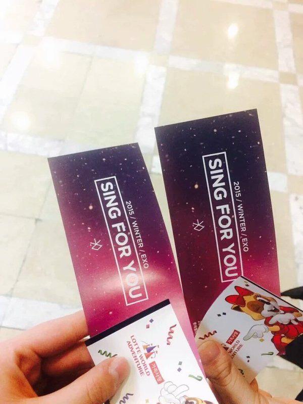 """Khi idol tặng quà đắt tiền cho fan: Jennie, HyunA,… tặng mĩ phẩm xa xỉ, quà của """"tình đầu quốc dân"""" lên đến 1,3 tỉ đồng - Ảnh 13."""