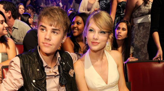Đạo diễn loạt MV tỉ view của Taylor Swift thẳng thừng gọi Justin Bieber là đồ rác rưởi, chỉ trích thậm tệ vì bênh vực Scooter Braun - ảnh 1