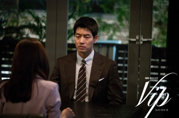 5 giai đoạn vật vã của Jang Nara khi biết đầu mình có sừng ở Vị Khách VIP: Phải soi kĩ tin nhắn điện thoại! - Ảnh 4.