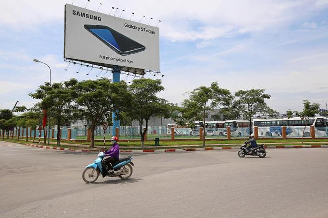 Forbes: Tại sao Việt Nam cứ cố gắng làm smartphone nhưng lại không bán được? - ảnh 2