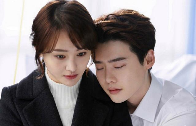 7 dự án Trung - Hàn đắp chiếu 4 năm không phát sóng: Toàn phim hot của thành viên EXO và F(x) - Ảnh 16.